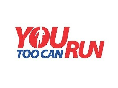 You Too Can Run